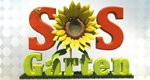 SOS Garten