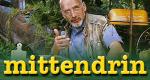 Mittendrin – Bild: ZDF/Wolfgang Lehmann