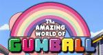 Die fantastische Welt von Gumball – Bild: Cartoon Network