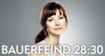 Bauerfeind 28:30 – Bild: ZDF/Erik Chmil