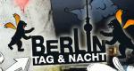 Berlin - Tag & Nacht – Bild: RTL II