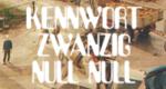 Kennwort Zwanzig Null Null