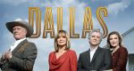 Dallas – Bild: TNT