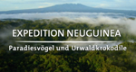 Expedition Neuguinea – Bild: ARD