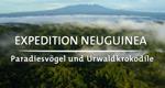 Expedition Neuguinea – Bild: ARD