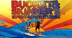 Bucket & Skinner – Bild: nickelodeon
