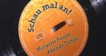 Morgens Fango – Abends Tango – Bild: einsfestival