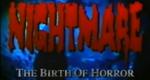 ABC des Horrors – Bild: BBC