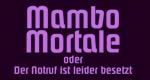 Mambo Mortale