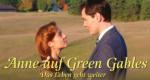 Anne auf Green Gables - Das Leben geht weiter – Bild: RTL