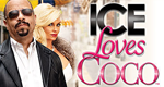 Ice Loves Coco – Bild: E! Entertainment Television