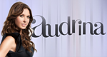 Audrina – Bild: VH1