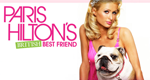 Paris Hilton's British Best Friend – Bild: itv