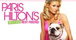 Paris Hilton's British Best Friend – Bild: itv