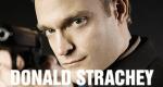 Donald Strachey – Bild: here!
