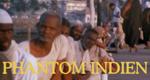 Spiegelwelt Indien