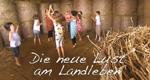 Die neue Lust am Landleben – Bild: SWR Fernsehen