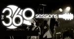 360° Sessions – Bild: IFC