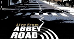 Live from Abbey Road – Bild: Channel 4