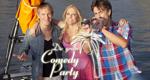 Die große Comedy Party – Bild: ProSieben/Thomas Kierok