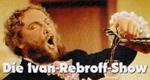 Die Ivan-Rebroff-Show