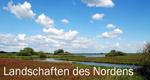 Landschaften des Nordens – Bild: NDR/Gabi Anna Müller