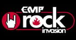 EMProckinvasion – Bild: DMAX