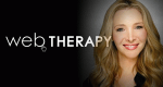 Web Therapy – Bild: Showtime Networks Inc.