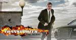 Transporter - Die Serie – Bild: RTL