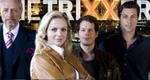 Die Trixxer – Bild: RTL/Richard Hübner