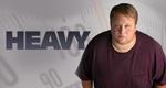 Heavy – Kampf den Kilos – Bild: A&E Television Networks, LLC.