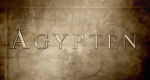 Ägypten – Bild: ZDF