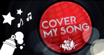 Cover my Song – Bild: VOX/Bernd-Michael Maurer