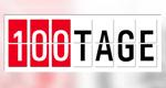 100 Tage – Bild: RTL II