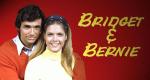 Bridget und Bernie