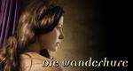 Die Wanderhure – Bild: Sat.1