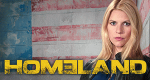 Homeland – Bild: Showtime