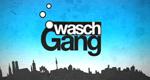 WaschGang – Bild: BR