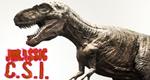 Jurassic C.S.I. – Bild: NGC Europe Limited