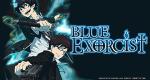 Blue Exorcist – Bild: Kazue Kato/Shueisha, Blue Exorcist Committee, MBS