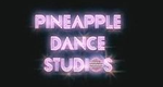 Pineapple Dance Studios – Bild: Sky1