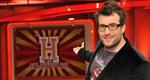 H wie Hartwich – Bild: RTL