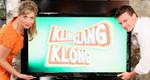 Kling Klang Klong – Bild: MDR/Andreas Lander