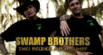 Swamp Brothers - Zwei Brüder aus'm Sumpf – Bild: Discovery Communications, LLC.