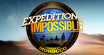 Expedition Impossible – Bild: ABC