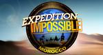 Expedition Impossible – Bild: ABC