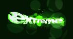 Extreme – Bild: ProSieben