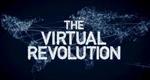 Virtual Revolution – Wie das Web unser Leben verändert – Bild: BBC