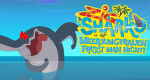 Zig & Sharko – Meerjungfrauen frisst man nicht! – Bild: Xilam Animation
