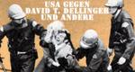 USA gegen David T. Dellinger und andere